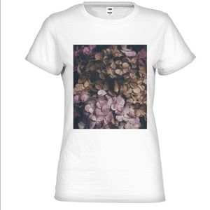 T-shirt s that s in my collection for men   women 106378985